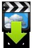 Download SkyStudioPro